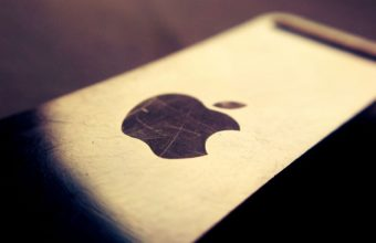 Apple Mac 1920 x 1080 340x220
