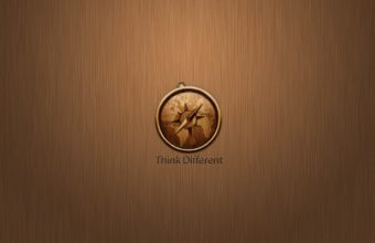 Apple Safari Browser 1440 x 810 340x220