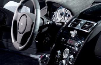 Aston Martin Dbs 2006 2048 x 1536 340x220