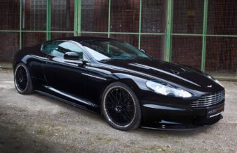 Aston Martin Dbs 2010 2048 x 1536 340x220