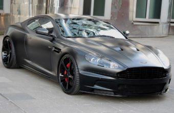 Aston Martin Dbs 2011 2048 x 1536 340x220
