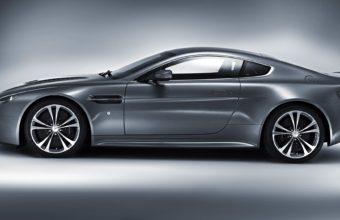 Aston Martin V12 Vanquish 2048 x 1152 340x220