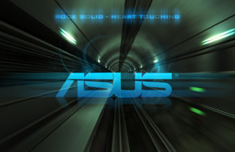 Asus Wallpapers 02 1920 x 1080 340x220
