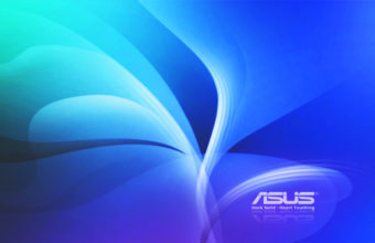 Asus Wallpapers 11 1440 x 900 340x220