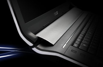 Asus Wallpapers 12 1920 x 1080 340x220