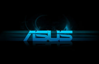 Asus Wallpapers 15 1920 x 1080 340x220