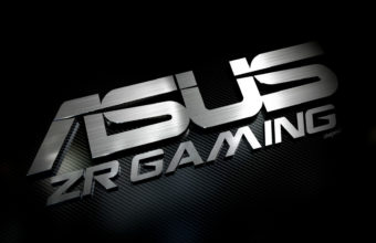 Asus Wallpapers 16 1920 x 1080 340x220
