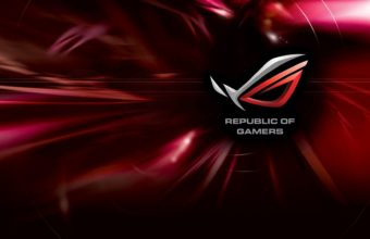 Asus Wallpapers 18 1920 x 1080 340x220