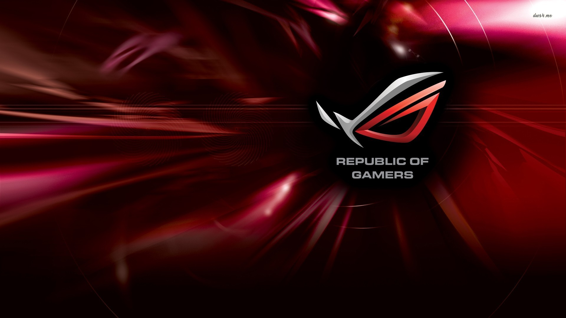 asus wallpapers 18   1920 x 1080