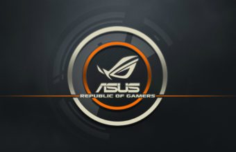 Asus Wallpapers 19 2560 x 1600 340x220