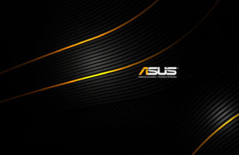 Asus Wallpapers 23 1920 x 1080 340x220