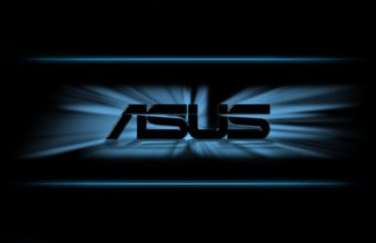Asus Wallpapers 34 1920 x 1080 340x220