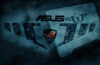 Asus Wallpapers 37 1920 x 1075 340x220