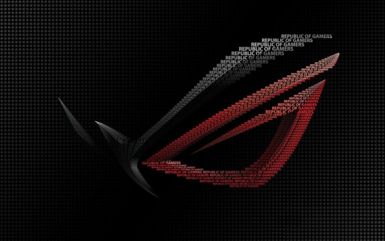 Asus Wallpapers 38 1680 x 1050 768x480