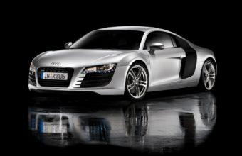 Audi Car Images 01 1920 x 1200 340x220