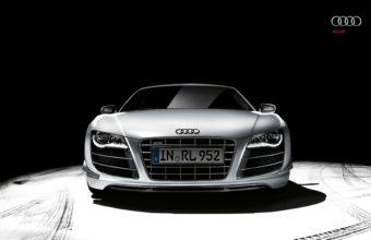 Audi Car Images 07 2560 x 1600 340x220