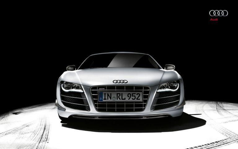 Audi Car Images 07 2560 x 1600 768x480