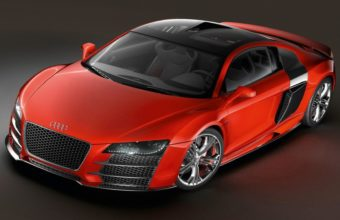 Audi Car Images 08 1920 x 1080 340x220