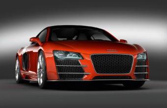 Audi Car Images 09 1920 x 1200 340x220
