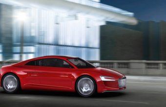 Audi Car Images 10 1920 x 1080 340x220