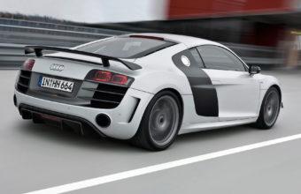 Audi Car Images 18 1920 x 1440 340x220