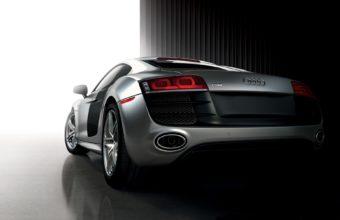 Audi Car Images 25 1920 x 1200 340x220