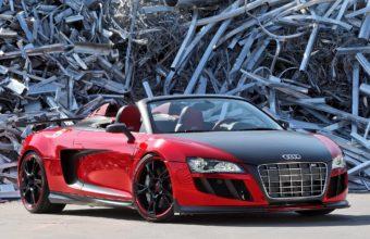 Audi Car Images 26 2048 x 1536 340x220