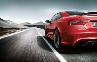 Audi Car Images Wallpapers
