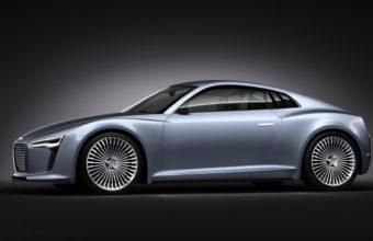 Audi Car Images 35 1920 x 1080 340x220