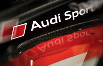 Audi Car Images 36 1920 x 1200 340x220