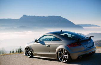 Audi Car Images 37 1350 x 900 340x220