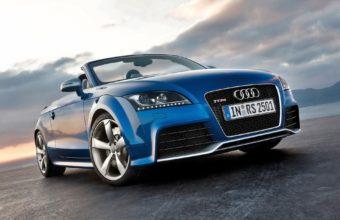 Audi Car Images 38 1920 x 1440 340x220