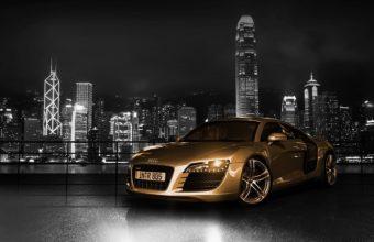 Audi Car Images 39 1920 x 1080 340x220