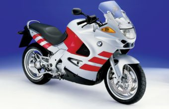 BMW Bike Wallpapers 06 1920 x 1200 340x220