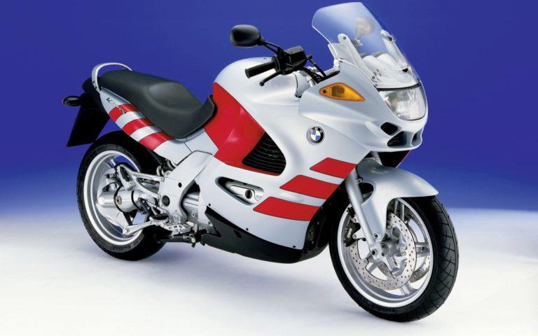 BMW Bike Wallpapers 06 1920 x 1200 768x480