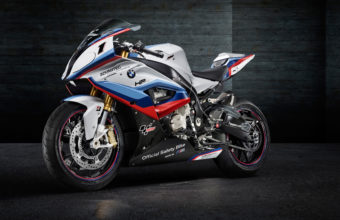 BMW Bike Wallpapers 08 2560 x 1600 340x220