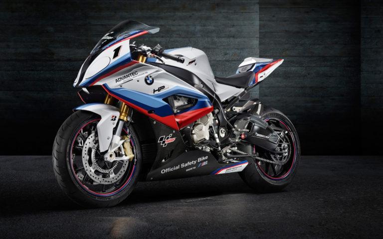 BMW Bike Wallpapers 08 2560 x 1600 768x480