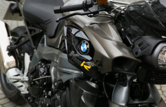 BMW Bike Wallpapers 09 3840 x 2160 340x220