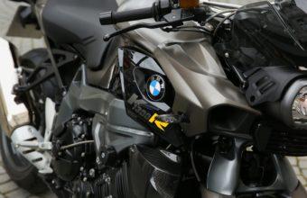 BMW Bike Wallpapers 09 3840 x 2160 340x220