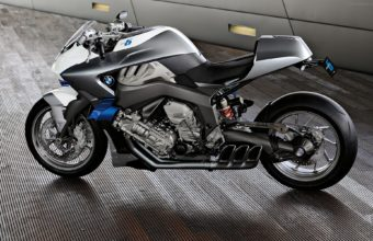 BMW Bike Wallpapers 13 1920 x 1200 340x220