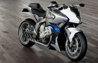 BMW Bike Wallpapers 22 1920 x 1080 340x220