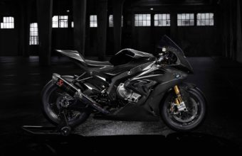 BMW Bike Wallpapers 24 3840 x 2160 340x220