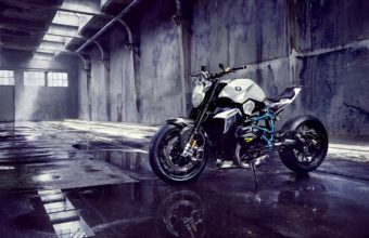 BMW Bike Wallpapers 25 2000 x 1335 340x220