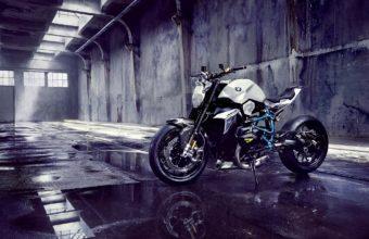 BMW Bike Wallpapers 25 2000 x 1335 340x220