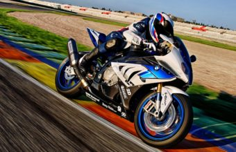 BMW Bike Wallpapers 26 1280 x 720 340x220