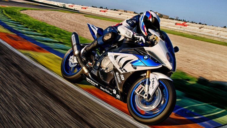 BMW Bike Wallpapers 26 1280 x 720 768x432