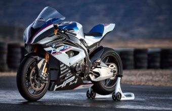 BMW Bike Wallpapers 27 3840 x 2160 340x220