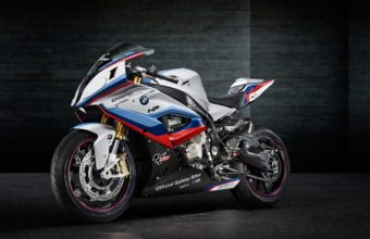 BMW Bike Wallpapers 29 3508 x 2629 340x220