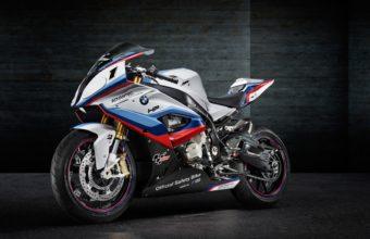BMW Bike Wallpapers 29 3508 x 2629 340x220