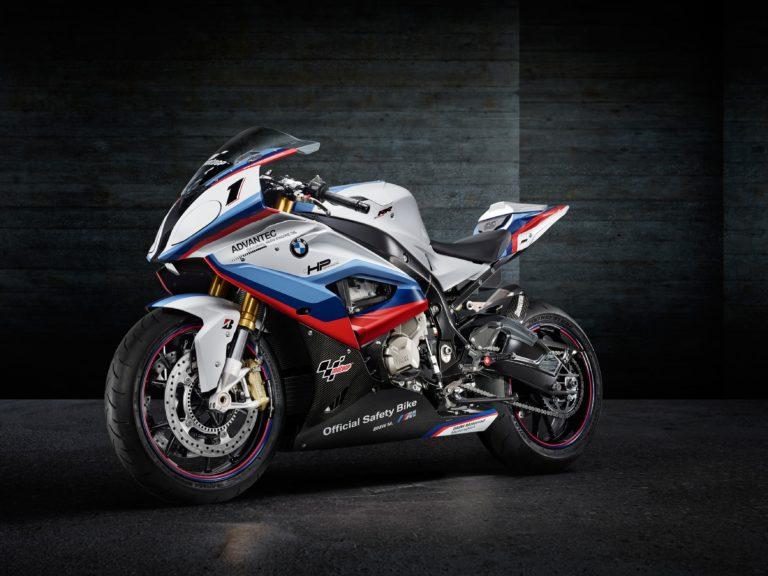 BMW Bike Wallpapers 29 3508 x 2629 768x576